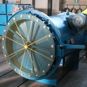 ventilatore-assiale-VPA57C_90_9